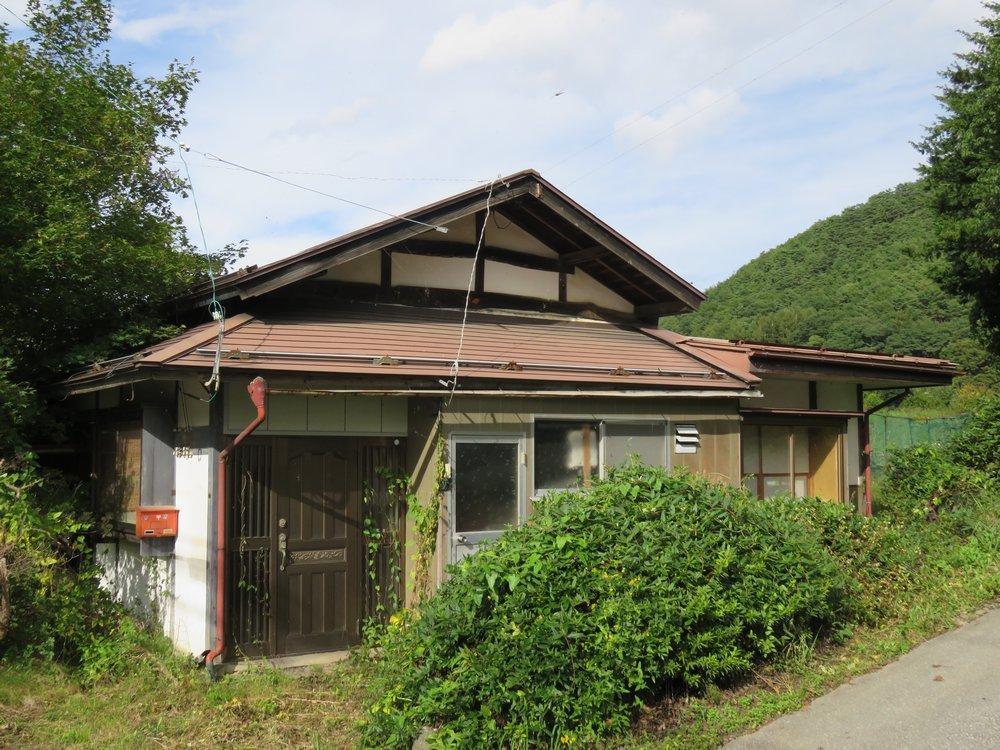 http://www.casacube-ueda.com/estate/i0.JPG