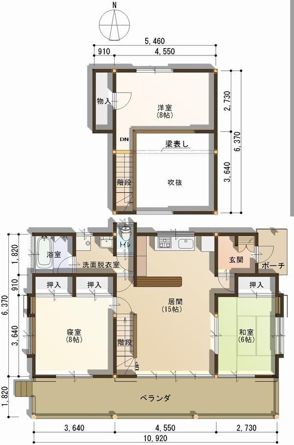 http://www.casacube-ueda.com/estate/os1.jpg