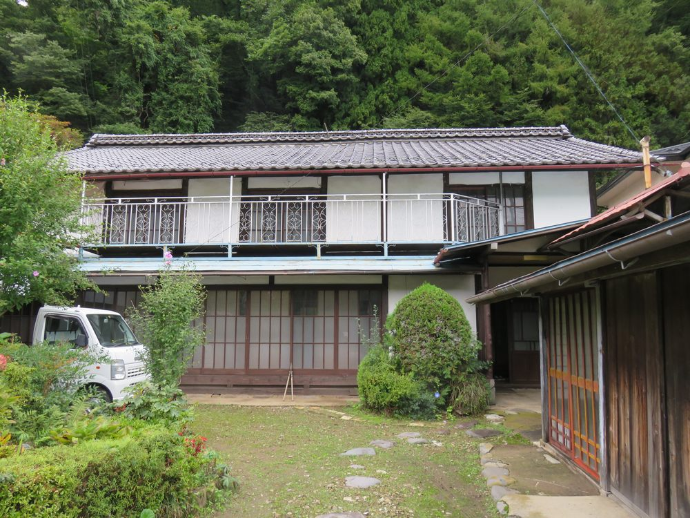 http://www.casacube-ueda.com/estate/t0.JPG