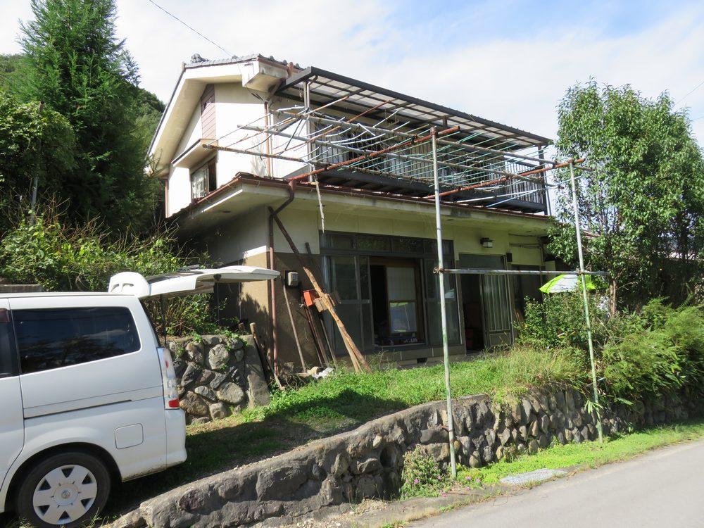 http://www.casacube-ueda.com/estate/tk0.JPG